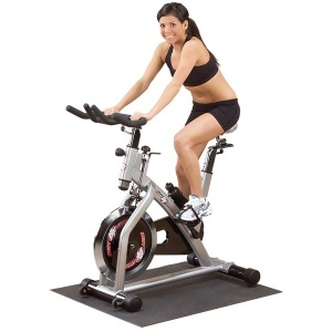 Спин-байк Body Solid Best Fitness BFSB10
